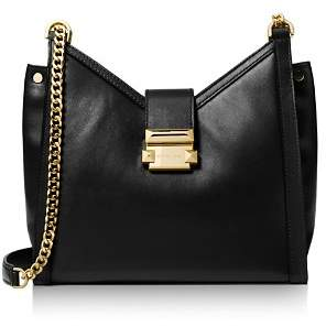 MICHAEL Michael Kors Whitney Small Chain Shoulder Tote