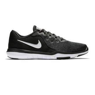 Nike Flex Supreme Tr 6 Womens Training Shoes