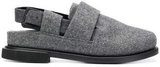 Camper Lab Eda sandals