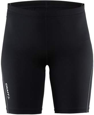 Craft Womens/Ladies Mind Short Tights (M)