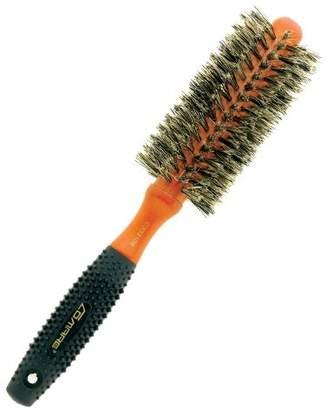 Comare Boar Bristles Massage Grip Brush