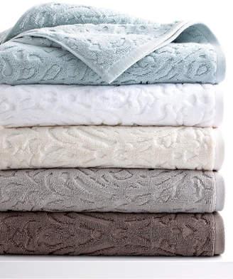 Kassatex Bath Towels, Firenze Collection