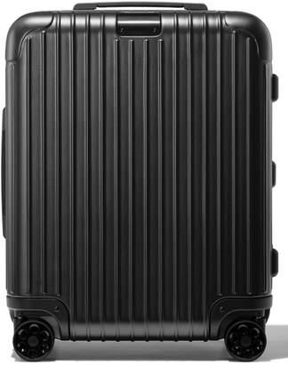 Rimowa Essential Cabin Plus 22-Inch Packing Case