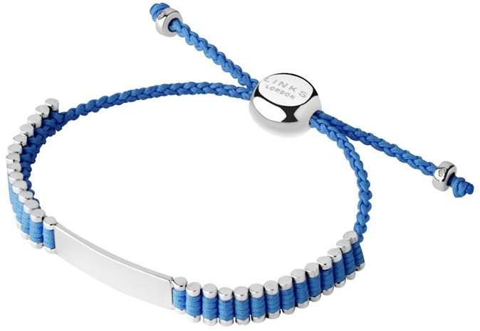 ID Friendship Bracelet
