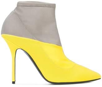 Pierre Hardy Kelly boots