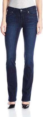 Lucky Brand Women's Brooke Boot Jean
