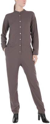 Crossley Jumpsuits