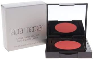 Laura Mercier Creme Cheek Colour Blush