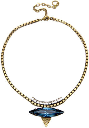 Lionette by Noa Sade Harlem Necklace