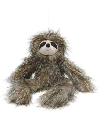 Jellycat 'Cyril Sloth' Stuffed Animal