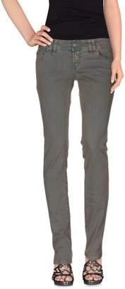 Galliano Denim pants - Item 42496209NO