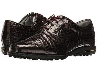 Foot Joy FootJoy Tailored Bal Women's Golf Shoes