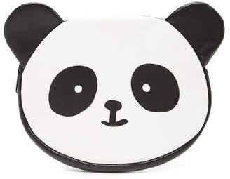 Forever 21 Panda Coin Purse