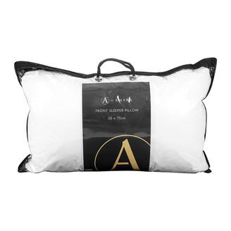 A By Amara A by Amara - Front Sleeper Pillow