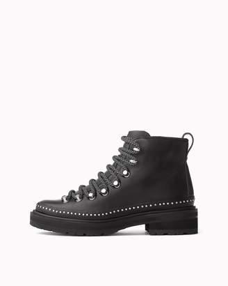 Rag & Bone Compass boot ii