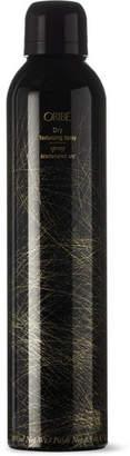 Oribe Dry Texturizing Spray, 300ml