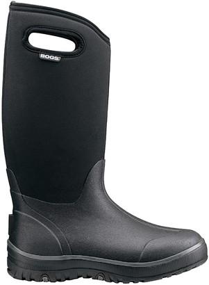 Bogs Ultra High Boot - Women's