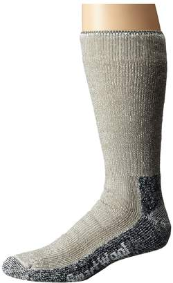 Smartwool Mountaineering Extra Heavy Crew Crew Cut Socks Shoes
