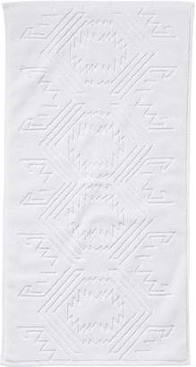 Pendleton White Sands Hand Towel
