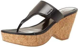 Fergie Women's Isis Dress Sandal
