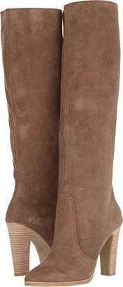 Dolce Vita Women's Celine Knee High Boot