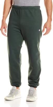 Champion Life Men's Reverse Weave Sweatpant w/Pockets