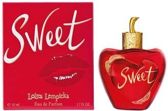 Lolita Lempicka Sweet by Eau De Parfum Spray 1.7 oz