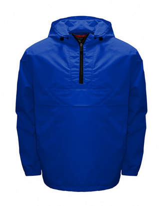 Asstd National Brand Swift Anorak Jacket