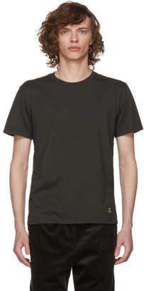 Wacko Maria Black Standard T-Shirt