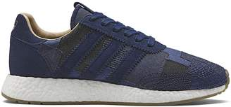 adidas Iniki Runner End Bodega