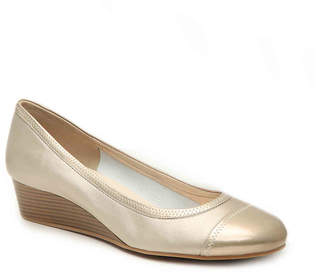 Cole Haan Elsie Wedge Pump - Women's