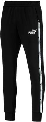 Puma Men's Tape Athletic Pants