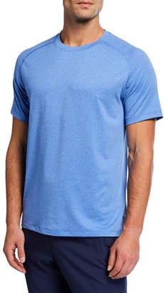 Peter Millar Men's Rio Technical T-Shirt