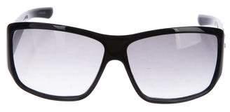 Christian Dior Sparkling 2 Sunglasses