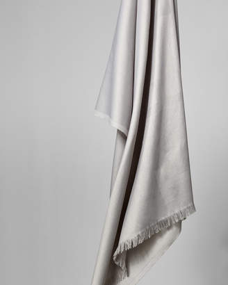 Ted Baker TTED Branded woven scarf