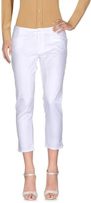 Siviglia 3/4-length shorts