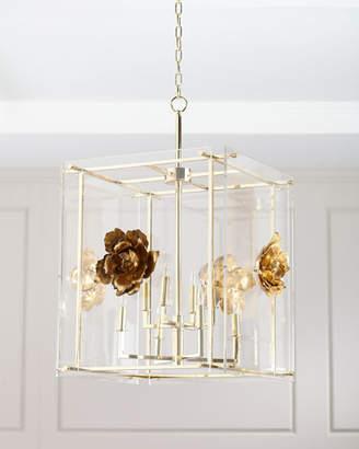 Regina-Andrew Design Regina Andrew Design Adeline Large Lantern
