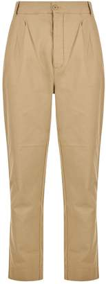 Officine Generale Fisherman Chinos