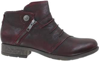 Earth Women's Earth, Ronan Ankle Boots 7.5 M