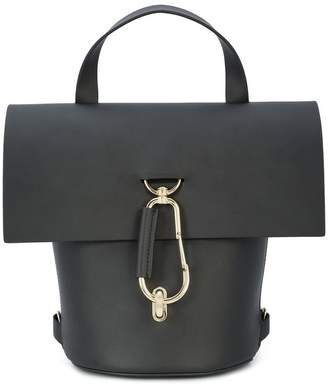 Zac Posen Belay backpack