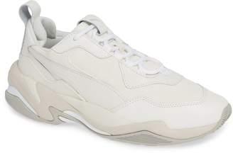 Puma Thunder Desert Sneaker