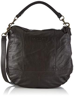Liebeskind Berlin Women's Ramona vintage Top-Handle Bag brown