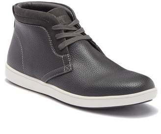 Steve Madden Growler High-Top Casual Sneaker