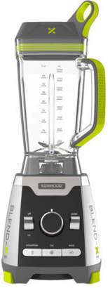 Kenwood NEW Blend-Xtreme Bench Blender BLP900BK