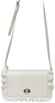 Borbonese Mini Shoulder Bag