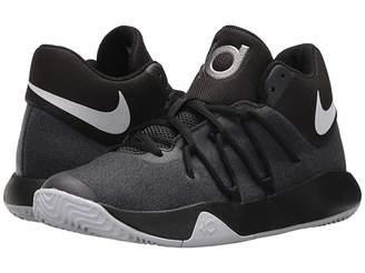 Nike KD Trey 5 V (Big Kid)