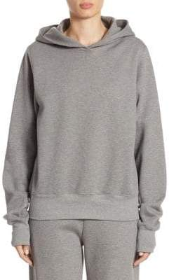 The Row Wren Pullover Hoodie