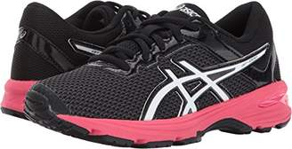 Asics Unisex-Kids GT-1000 6 GS Running Shoe