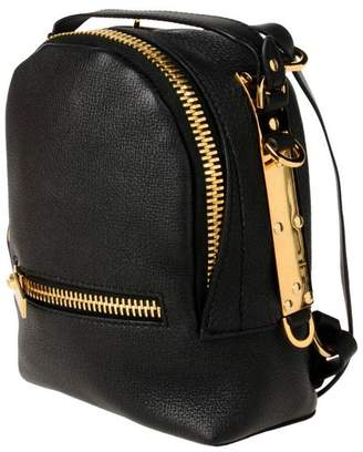 Sophie Hulme Backpacks & Bum bags