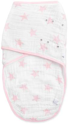 Aden Anais Aden By aden by aden + anais Stars Muslin Easy Swaddle